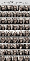 Expressions Project