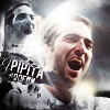 Higuain Icons by noor21