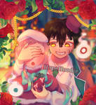 Christmas Hananene
