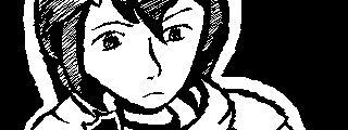 Miiverse Smash Post #41 Lucina (#3)