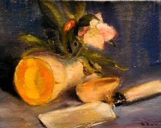 Butternut by BRipin