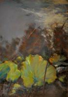 Lotus P by BRipin