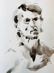 Richard by BRipin