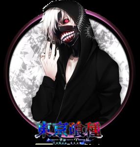 TokyoTF's Profile Picture