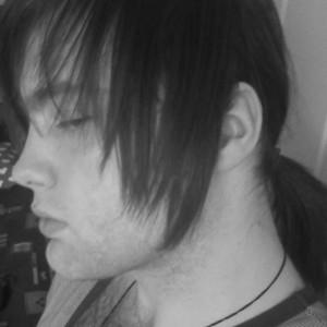 Cerroh's Profile Picture