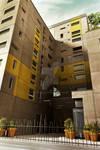 Housing Project - Blinn02