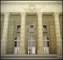 Bordeaux3Drt: Grand Theatre 02