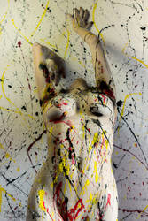 Effetto Pollock - 003
