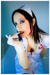 Personal Nurse
