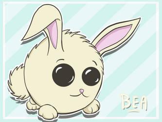 Bea the Bunny
