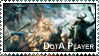 DotA Player Stamp by Anjao123