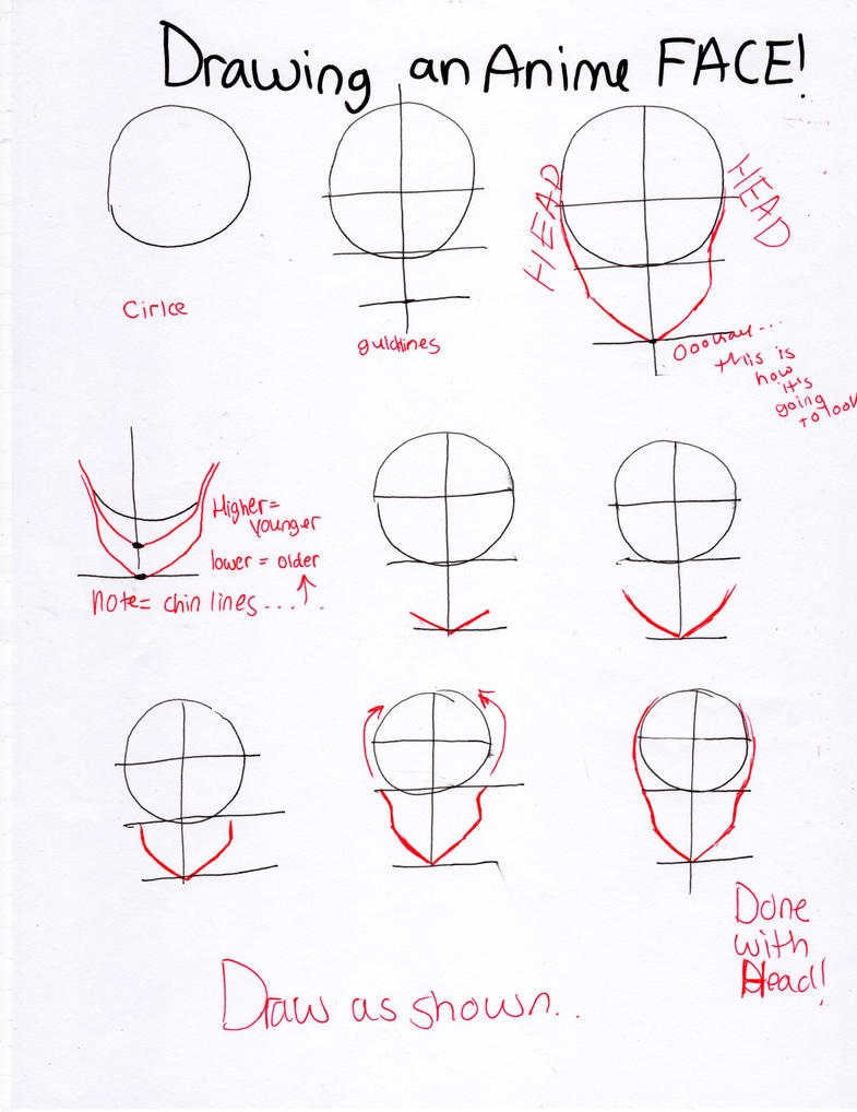Deviantart How To Draw 2 By Pixelatedfairy
