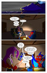 RTD- Deep Blue part 2- Page 28