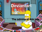 Admins in a nutshell 3