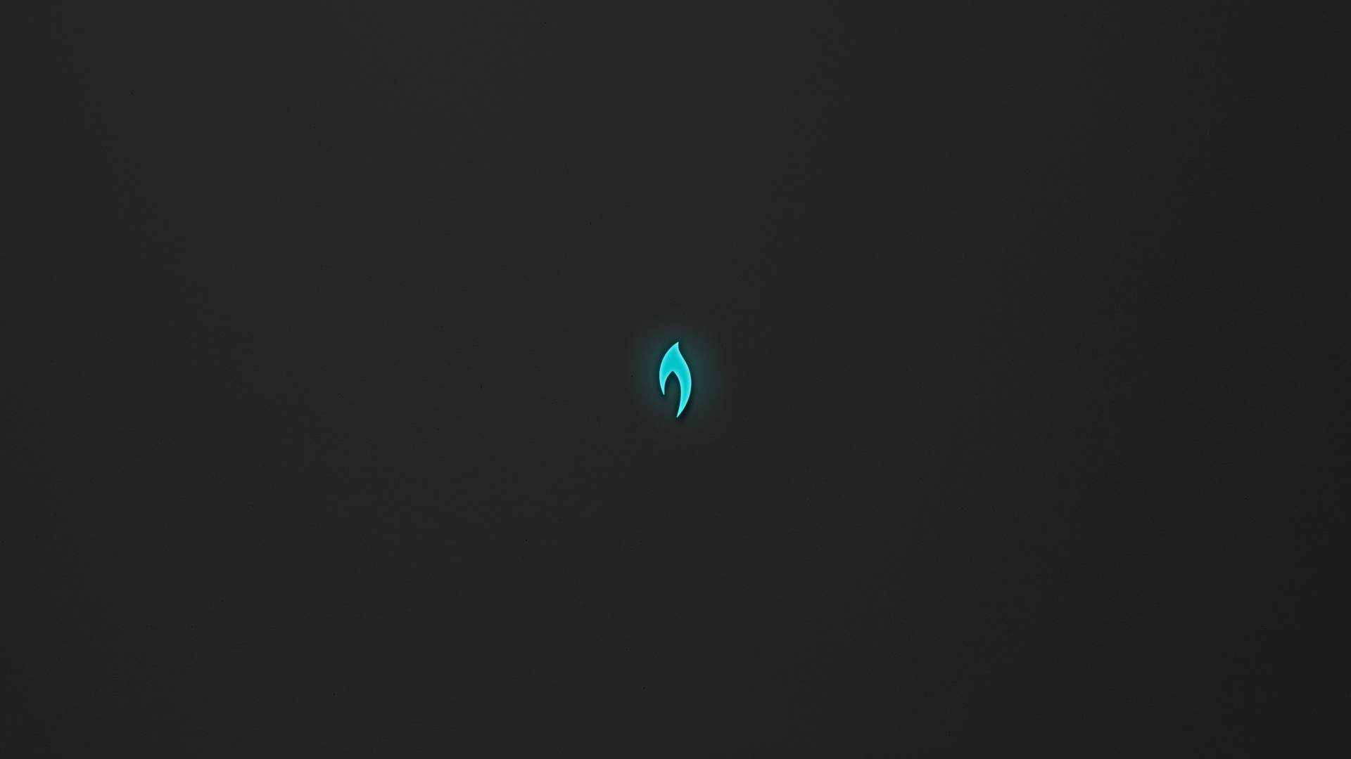 BL Neon by NixiePro