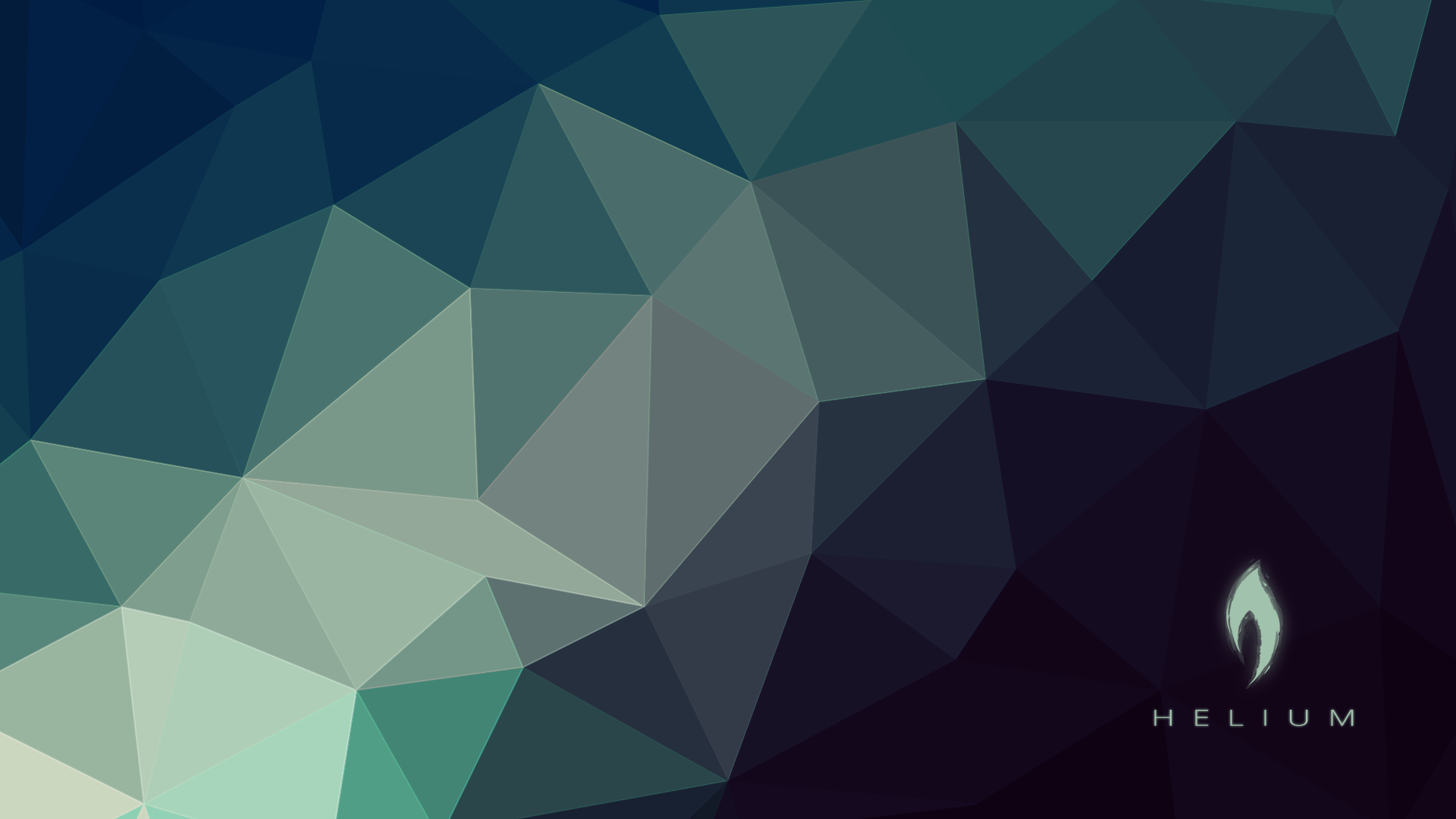BL Beam Low Poly by NixiePro