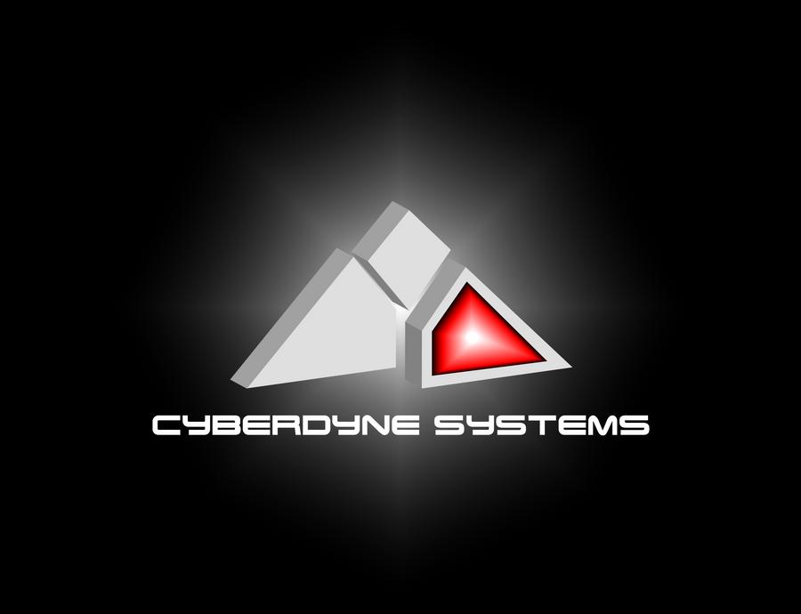 Cyberdyne Systems By Racamo7