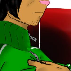 Abezguaz's Profile Picture