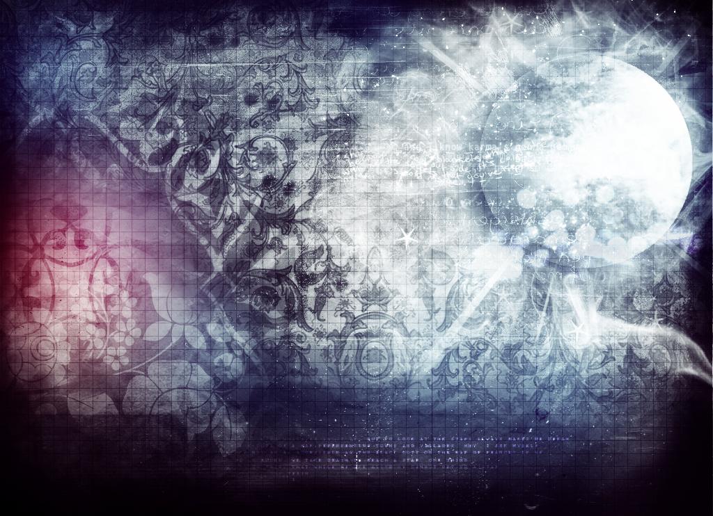 Textures & C4d Texture__1__by_InterRose