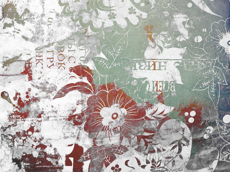 Textures & C4d Texture__9__by_InterRose