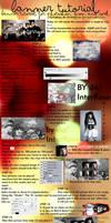 Banner Tut-PS,Corel,GIMP no.5