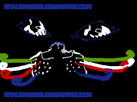 ritalwhisker profil picture