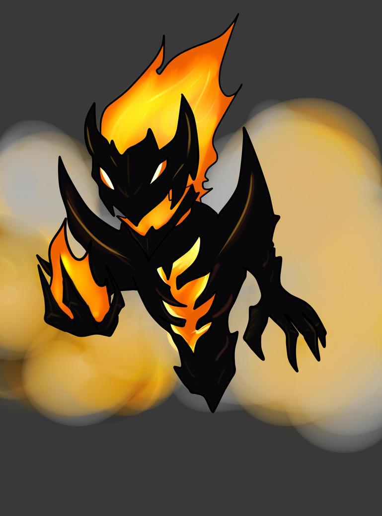 Shadow Fiend Build Guide DOTA 2 3 Jaes God Sf 702