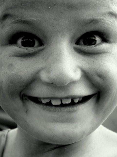 You make me smile like the sun : ) | this is me