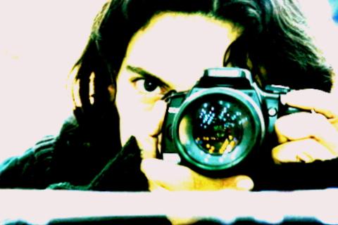 edatutuk's Profile Picture