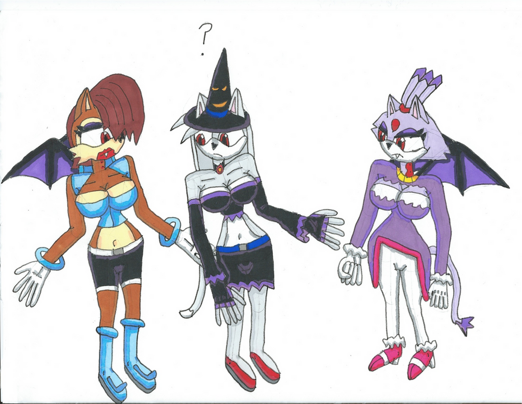 Happy Halloween 2015 by Power1x