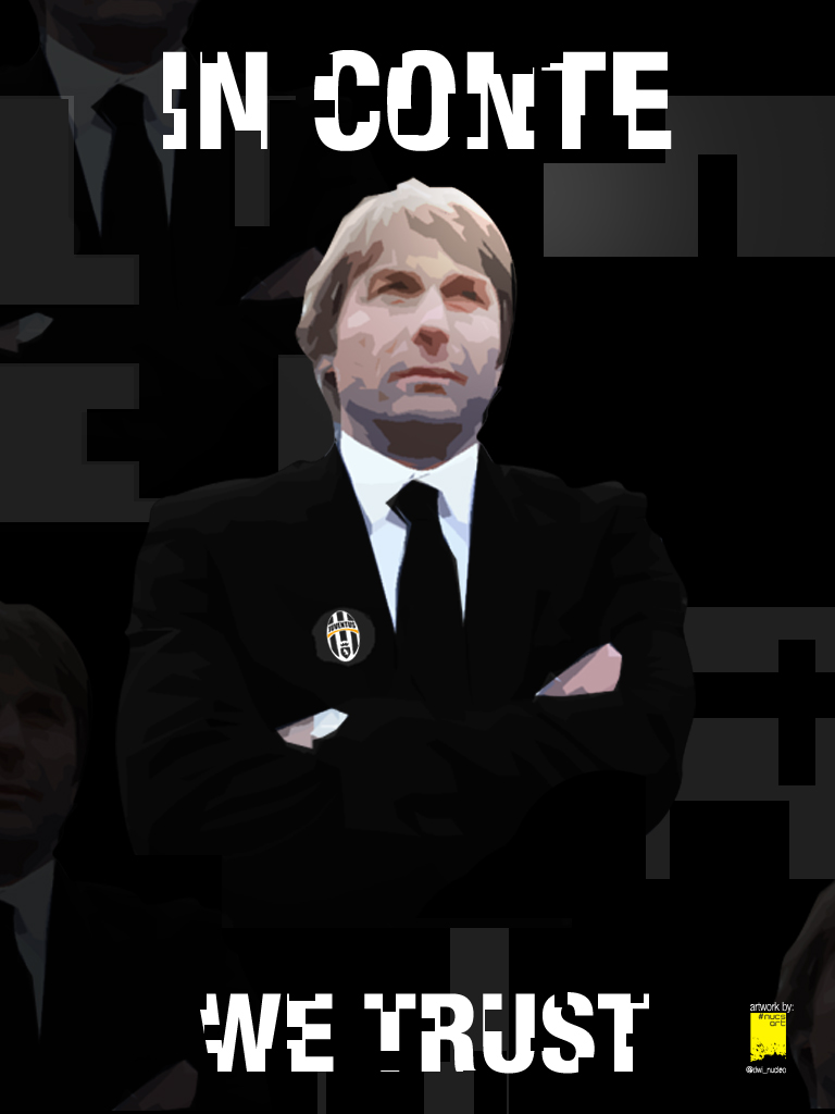 in_conte_we_trust_by_nucleo1991-d4lddqr.jpg
