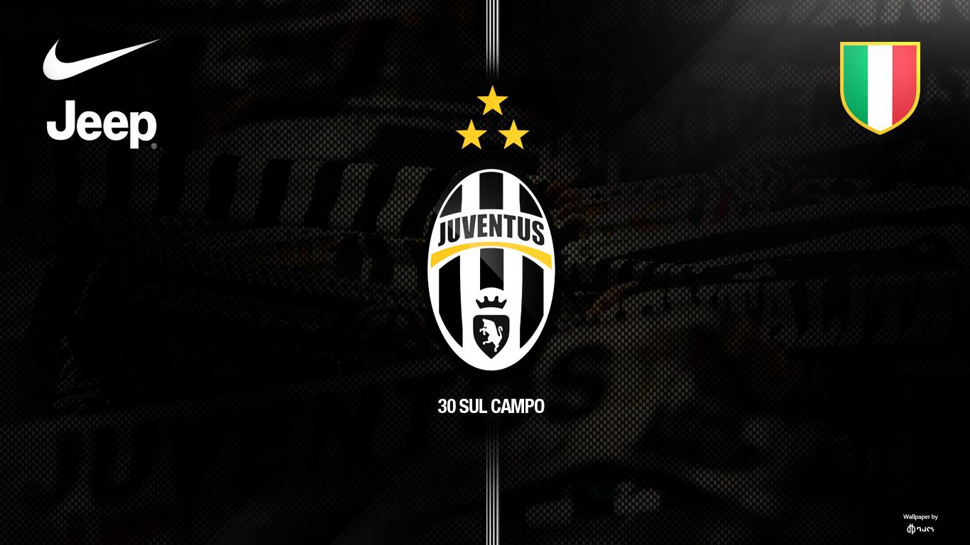 Juventus Jersey Page