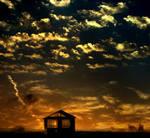 Magic solitude