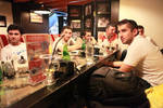 2-Azerbaijan-Club DevMeet '2 by AidaBabayeva