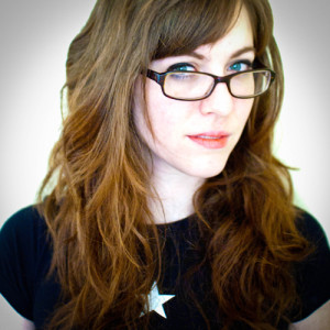 EmmyLou's Profile Picture