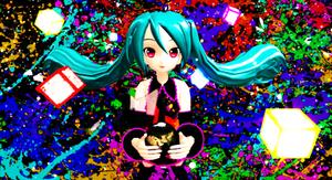 .:Happy Birthday Miku!!:.