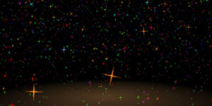 !UPDATE! MMD KiraKira_sparkleV2.1 Effect DOWNLOAD