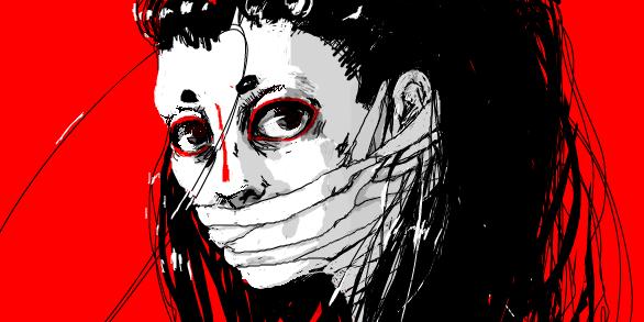 http://fc04.deviantart.net/fs39/f/2008/322/7/e/japaneze_horror_by_hochuliya.png