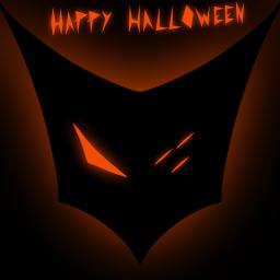 Halloween Rox by CyborgROX