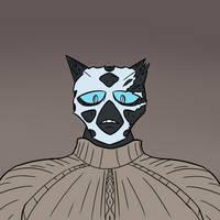 PKMNskies - Boomer profile picture