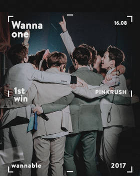 1stWIN