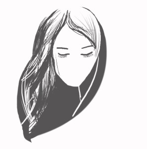 Margita-Kallay's Profile Picture