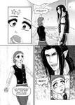 Prophecy - Ch2, P22 by Project-Drow