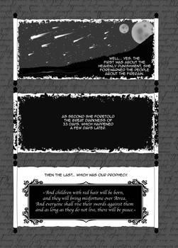 Prophecy - Ch5, P20