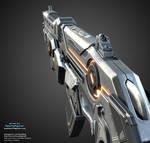 FPS_Rifle03