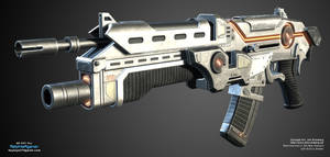 FPS_Rifle04