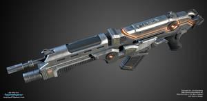 FPS_Rifle05