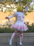 Cure Rhythm - FINALE!