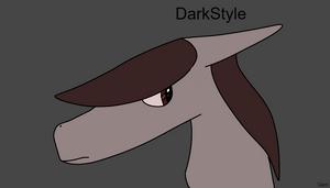 DarkStyle