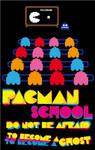 Pacman Schoolz